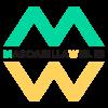 mascarillasweb-es-black