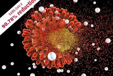 SARS-CoV-2_reduction_HeiQ_Viroblock1